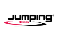 Jumping Fitness AG